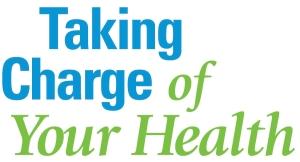 Taking Charge logo 8-6-09